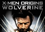 ����� X-Men Origins: Wolverine