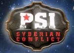 ����� PSI: Syberian Conflict