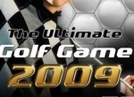 ����� ProTee Play 2009: The Ultimate Golf Game