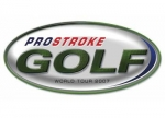 ����� ProStroke Golf: World Tour 2007