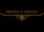 ����� Project Offset