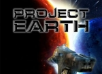 ����� Project Earth
