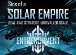 ����� Sins of a Solar Empire: Entrenchment