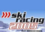 ����� Ski Racing 2005 featuring Hermann Maier