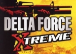 ����� Delta Force: Xtreme
