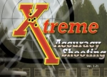 ����� Xtreme Accuracy Shooting