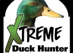 ����� Xtreme Duck Hunting