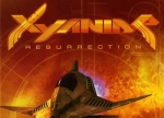 ����� Xyanide Resurrection