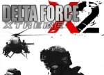 ����� Delta Force: Xtreme 2