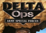 ����� Delta Ops: Army Special Forces