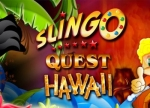 ����� Slingo Quest Hawaii