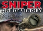 ����� Sniper: Art of Victory