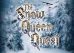 ����� Snow Queen's Quest, The