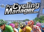 ����� Pro Cycling Manager Season 2009