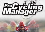 ����� Pro Cycling Manager