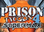 ����� Prison Tycoon 4: SuperMax
