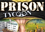 ����� Prison Tycoon