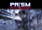 ����� PRISM: Guard Shield