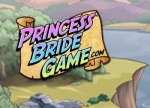 ����� Princess Bride Game