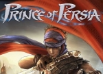 ����� Prince of Persia (2008)