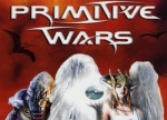 ����� Primitive Wars