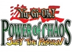 ����� Yu-Gi-Oh! Power of Chaos JOEY THE PASSION