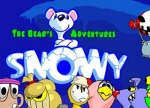 ����� Snowy: The Bear's Adventures