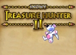 ����� Snowy: Treasure Hunter 2
