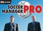 ����� Soccer Manager Pro