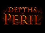 ����� Depths of Peril