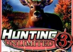 ����� Hunting Unlimited 3