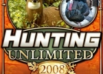 ����� Hunting Unlimited 2008
