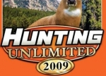 ����� Hunting Unlimited 2009