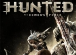 ����� Hunted: The Demon's Forge