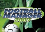 ����� Football Manager 2007