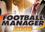 ����� Football Manager 2009