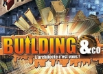 ����� Building & Co: You are the architect!