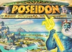 ����� Zeus: Poseidon Expansion