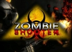 ����� Zombie Shooter