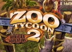 ����� Zoo Tycoon 2: African Adventure