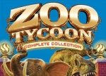 ����� Zoo Tycoon: Complete Collection