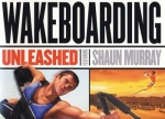 ����� Wakeboarding Unleashed Featuring Shaun Murray