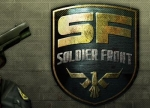 ����� Soldier Front