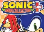 ����� Sonic Mega Collection Plus