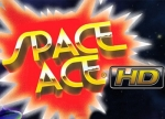 ����� Space Ace HD