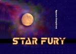 ����� Space Empires: Starfury