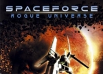 ����� Space Force: Rogue Universe