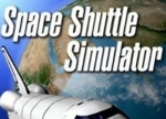 ����� Space Shuttle Simulator