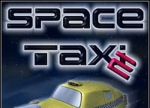 ����� Space Taxi 2