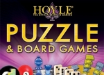 ����� Hoyle Puzzle & Board Games (2009)